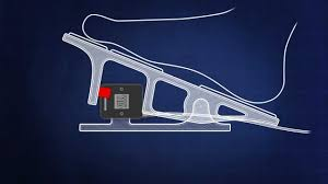 accelerator pedal position sensor accelerator pedal position sensor