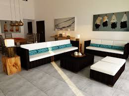 exotic living room furniture. Decoration And Accessories : Living Room Interior Design With Bali In Exotic Furniture Sets