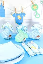 make your own baby shower favors favor ideas for a perfect celebration boy themes diy etsy