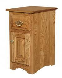 Cheap Nightstands Inspiring Light Oak Nightstand Fancy Cheap Furniture Ideas With