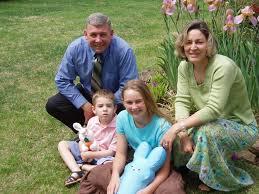 Remembering Melinda Quinn - Home | Facebook