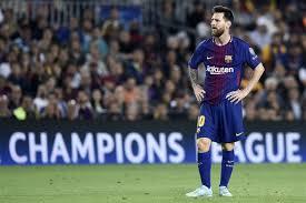 Dove vedere Barcellona Osasuna streaming e diretta tv, match Liga giovedì  16 giugno