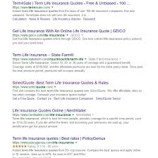 Level Term Life Insurance Quotes Impressive Geico Life Insurance Quote Unique Download Geico Life Insurance