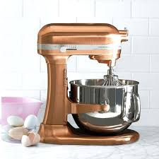 copper kitchenaid a must have this lovely copper mixer copper kitchenaid mixer uk satin copper kitchenaid australia