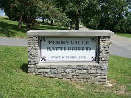 「Battle of Perryville」の画像検索結果