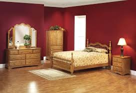 Red And Brown Bedroom Bedrooms Light Blue Bedroom Red White And Blue Bedroom  Decorating Ideas Baby