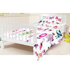Best 25 Toddler Bed Duvet Ideas On Pinterest Dinosaur Toddler With ... & Best 25 Toddler Bed Duvet Ideas On Pinterest Dinosaur Toddler With Regard  To Awesome Home Toddler Duvet Cover Ideas | rinceweb.com Adamdwight.com
