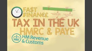 New Jersey Tax Rate Nj Employment Payroll Taxes Inside Nj