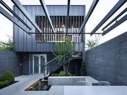 Small Picture David Baptiste Garden Design Garden Design Adelaide