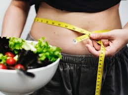 """Weight loss story: """" I gave up rice and roti completely to lose 12 kilos"""" 
