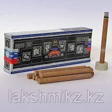 <b>Благовония безосновные super</b> hit dhoop sticks Satya, цена 600 ...
