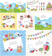 Or, download customizable versions for just $5.00 each. Funny And Printable Birthday Cards For Kids Free Candacefaber