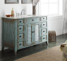 Low Cost Quality Cheap Bathroom Vanities