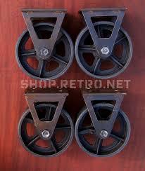 industrial furniture wheels. IMG_2204.JPG Industrial Furniture Wheels C