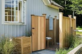 full size of farmhouse patio by crisp architects simple outdoor bridal shower ideas appealing baby bathrooms