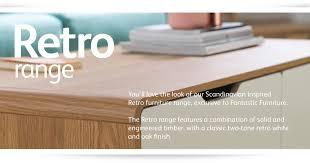 retro look furniture. Retro-Range-Fantastic_Furniture_01.png Retro Look Furniture N