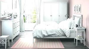 bedroom furniture sets queen white – tennesseecandlesupplies.com
