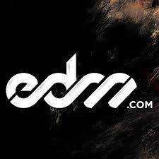 Https Soundcloud Com Charts Top Edm Coms Stream On Soundcloud Hear The Worlds Sounds
