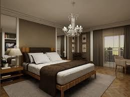 Manufacturers Of Bedroom Furniture Bedroom Furniture Manufacturers Bedroom Furniture Classic Bedrooms
