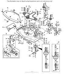 Lowe Wiring Diagram