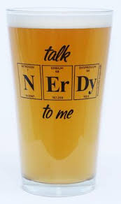 geekwrapped the best science gifts on the web