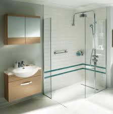 bathroom design. fresh www.bathroom design room ideas classy simple with interior bathroom o
