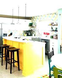 kitchen counter shelf kitchen storage ideas kitchen storage ideas kitchen kitchen under counter kitchen storage ideas kitchen counter