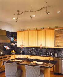 collection home lighting design guide pictures. Image Of: Kitchen Lighting Design Guide Collection Home Pictures