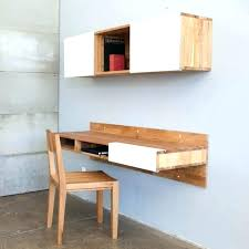 foldable furniture for small spaces. Foldable Furniture For Small Spaces Medium Size  Of Office Saving Table And . S