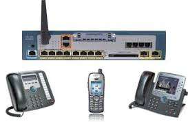 Selectsys Unified Communications Test Drive The New Cisco Smart