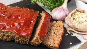 The next time you need a good meatloaf recipe be sure to check this one out. How Long To Cook Meatloaf And More Tips For Cooking