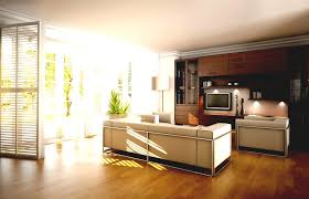 living room decorating ideas tips rainydaykitchen com lovely apartment beautiful x within living room design ideas beautiful open living room