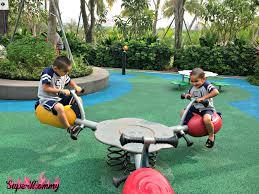 children garden. children\u0027s garden - garden\u0027s by the bay children r