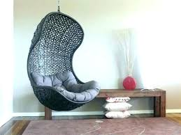 cozy living room chairs armchair oversized comfy chair with ottoman most comfortable and wing chairs