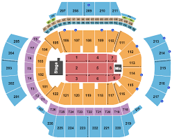 Timberwolf Amphitheatre Seating Chart Oprah Vision Tour Atlanta Live In January 2020