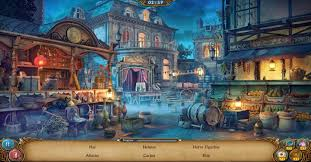Save the poor princess, who was turned into an ugly monster! The Complete Guide To Best Hidden Object Games For Ios And Android All About Casual Games