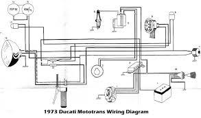 1973 ducati mototrans wiring diagram jpg wiring diagram