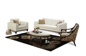 Best Furniture Stores Bend Oregon Style