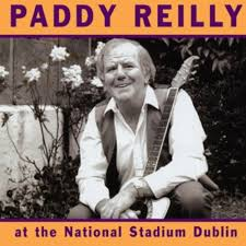 Peggy Gordon by Paddy Reilly on Amazon Music - Amazon.com