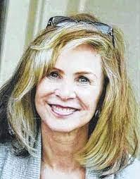 Nancy Middleton Obituary - Death Notice and Service Information