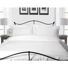 fitted sheet vs flat sheet fitted flat sheets whites of london