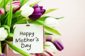 words essay on mother s day mother s day