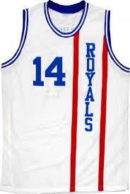 Cincinnati Royals Royals Jersey Cincinnati Cincinnati Jersey