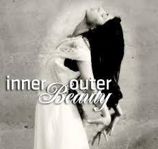 outer beauty quotes like success inner vs outer beauty quotes