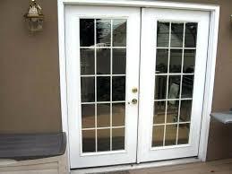 triple pane sliding glass door skillful triple pane sliding glass door patio patio door options sliding