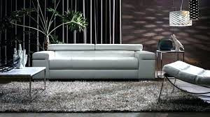 care for leather couches leather sofas sofas how to care leather sofa leather furniture