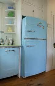 similiar 1949 ge refrigerator keywords vintage general electric refrigerators 1950 vintage circuit diagrams