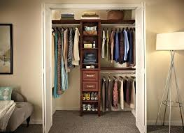 closet systems lowes. Remarkable Closet Systems Lowes
