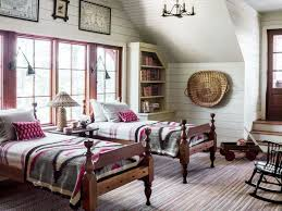 lake cabin furniture. Lake House Bedroom Decorating Ideas Stockphotos Image On Efcabceda Cabin Bedrooms Country Jpg Furniture