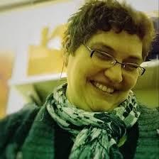 Myrna Adkins (myrnabyrna) - Profile | Pinterest